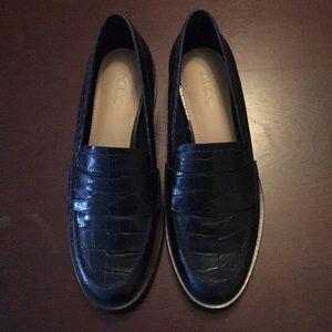 Aldo Retro Loafers 🤩